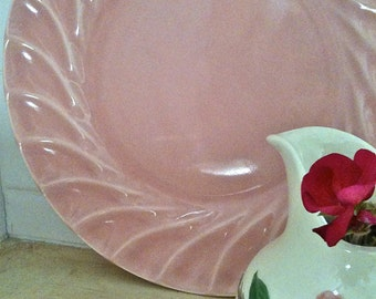 Vintage Franciscan Ware Gladding McBean Coronado Plate