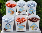 Calling all sports lovers - SPORTS PARTY FAVORS - Glamorous Sweet Events