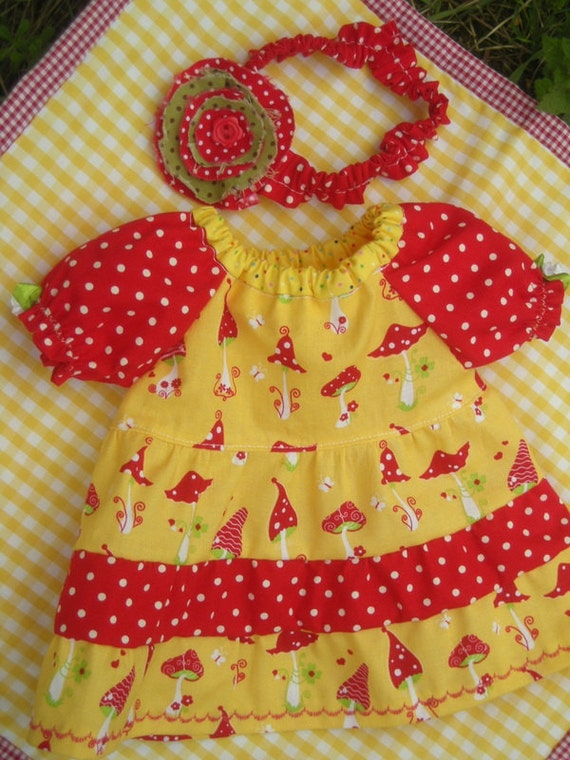 """Set for doll 12-14""""  tall"""
