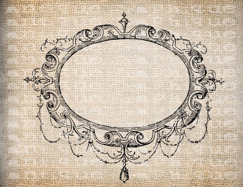blank fancy sign - photo #28