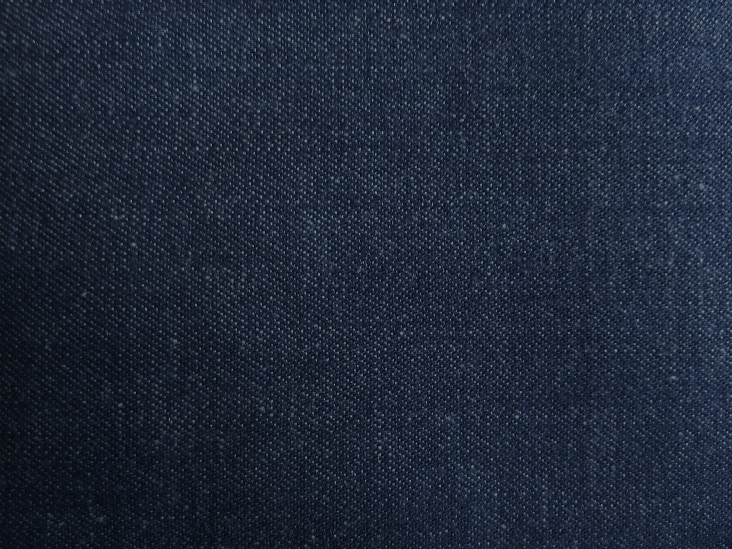 Blue Denim Fabric SALE Use coupon code SOCHI10 for an extra