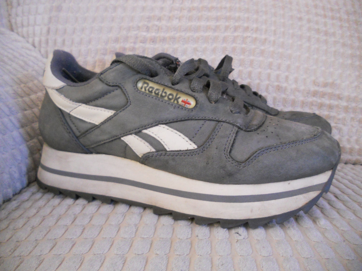 71e4bc0eb95 Buy reebok shoes 1990   OFF72% Discounted
