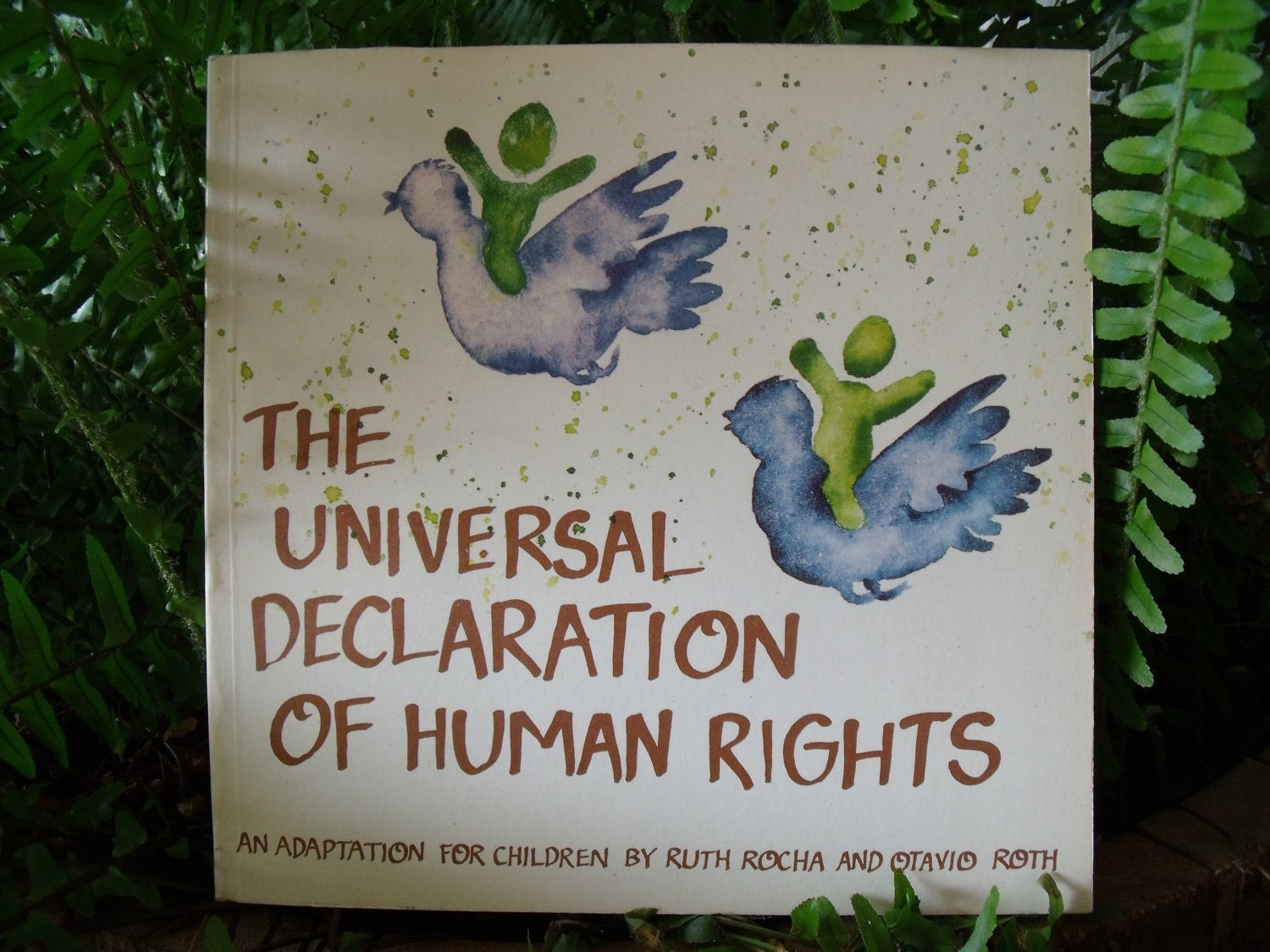 american and universal human rights essay Human rights are the basic rights and freedoms to which all humans are  considered entitled: the  human rights documents such as the universal  declaration of human rights, the international covenant on  posted: june  2004   tell us  about your work.