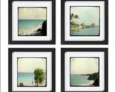 Paradise 2 Collection - Mexico Photo - Fine Art Photography - Beach Decor - Mexico Photography