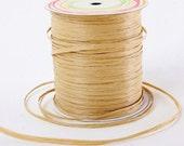 knitting yarn crochet yarn knitting supplies hat supplies bag supplies ---cotton grass thread 4001