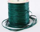 knitting yarn crochet yarn knitting supplies hat supplies bag supplies ---cotton grass thread 6402