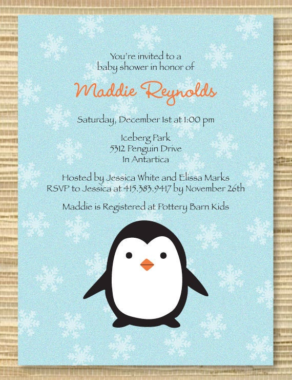 Wording For Baby Shower Invitations was beautiful invitations layout