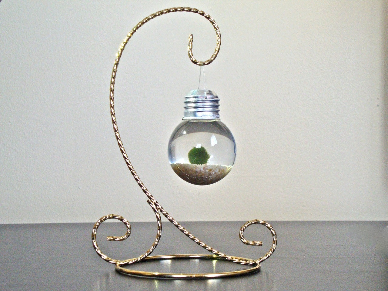 Popular items for aquarium ornament on Etsy