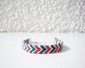 Mermaids Tears - Friendship Bracelet