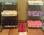 Votive Candles Choose Your Scent 10 Pack- Closeout