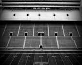 Neyland Stadium (Photograph)