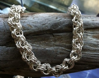 SALE King's Bracelet