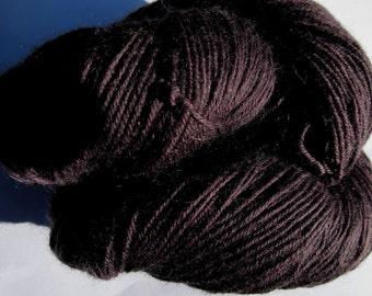 Raritan Sock Yarn: Smolder Free U.S. Shipping