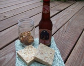 Goat Milk Soap -- India Pale Ale