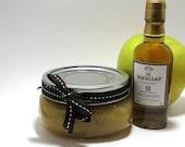 LAST ONE - Scotch Apple Butter (8 oz. jar)