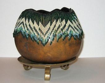 Emerald Sea Gourd
