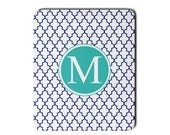 Moroccan Personalized Mouse Pad