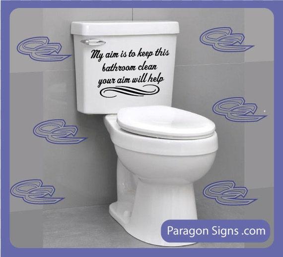 Quotes For The Bathroom: Bathroom Toilet Quotes. QuotesGram