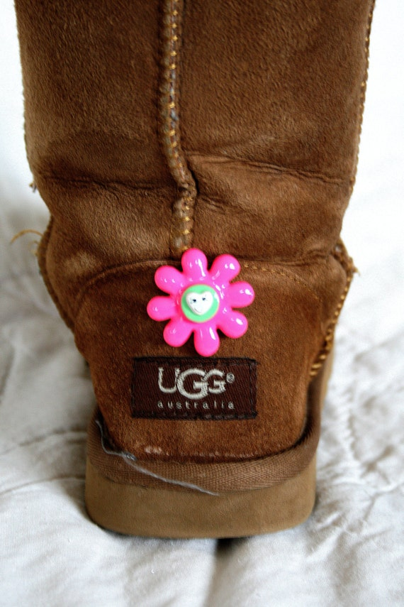 ugg boot games