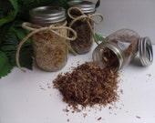 Rustic Wedding Natural and Organic Wood Shavings for Rustic Decor