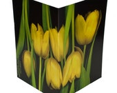 Tulip Cards (Six with Envelopes)