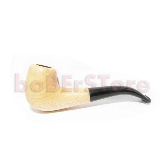 Collection Wooden Pipe/Pipes Smoking Pipe / Pipes. Carving Handmade Tobacco Pipes/pipe Exclusive Bright Design
