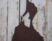 "18"" Block Island Sculpture"