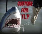 Custom for TLP