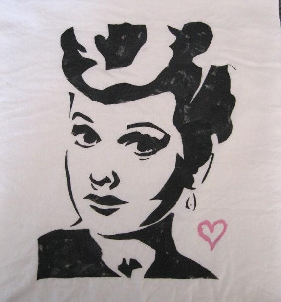 dean martin stencil - photo #6