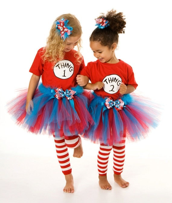 Thing 1 and thing 2 costumes for girls il 570xn 273849599 jpg