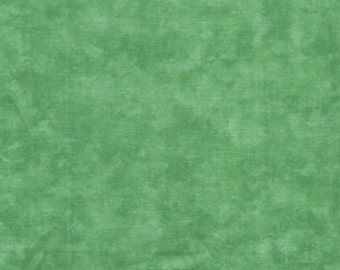 """45"""" Sage Marbleized Cotton Print Fabric-15 Yards Wholesale by the Bolt"""