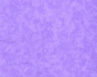 """108"""" Lilac Marbleized Cotton Print Fabric-15 Yards Wholesale by the Bolt"""
