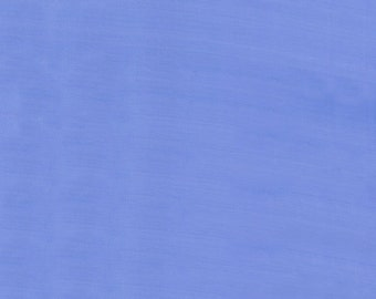 """54"""" Royal Blue Organza Fabric-15 Yards Wholesale by the Bolt"""