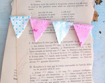 French Lesson Book Parcel
