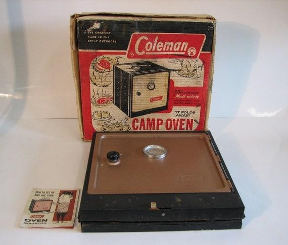 Mid Century Modern Oven ~ Items similar to mid century modern vintage  s