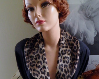 Vintage Mannequin, Hat Dispaly, Life Size Beauty,
