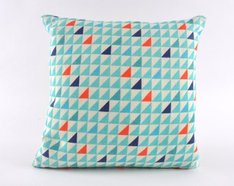 Fabulous Flags cushion - pillow