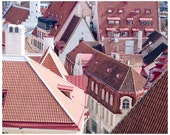 Special Listing for Patricia - Old Town of Tallinn