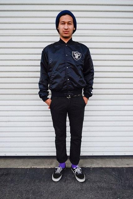 Best Denim Jacket Mens