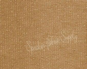 """Antique Radio GRILLE CLOTH Fabric Vintage SPEAKER Repair - 3 """""""""""