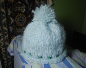 On sale, Kids handmade hat