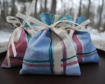 On sale,Mini Gift Bags, set of  20