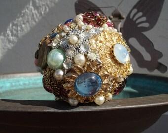 Fairy ball-5