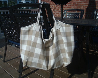 The valentina bag