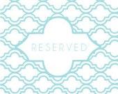 RESERVED listing for Leira3