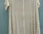 Lace Dress.patterns.
