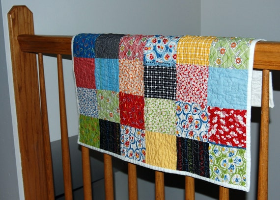 American Jane Quilt, FREE US SHIPPING