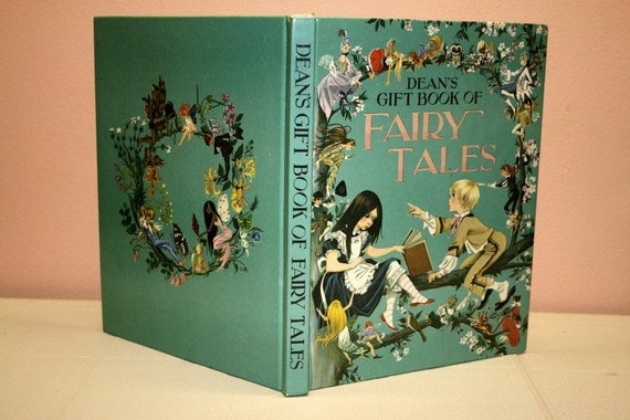 my fairy tale book report I love implementing independent book reports during my genre studies or a small group book report during or after your fairy tale genre study.
