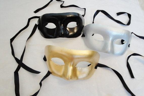 Sale: SocietyCarnivale Masquerade Masks