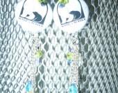 Made in Alaska Earrings